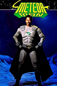Watch The Meteor Man Online Free in HD
