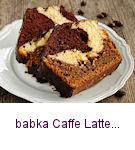 https://www.mniam-mniam.com.pl/2018/02/babka-caffe-latte.html