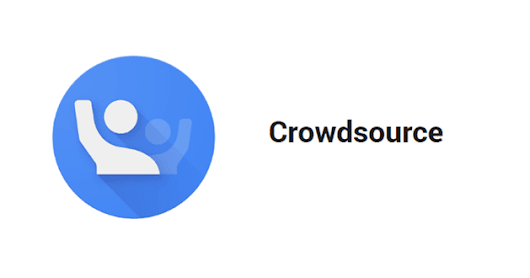 Google Crowdsource Event at Poornima Foundation: Day 2 Review