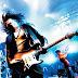 Festival de Rock agita Pirassununga neste domingo (17).
