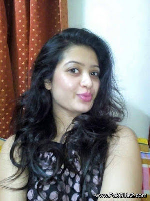 Dating Pakistani Girls in Islamabad 2016(2)