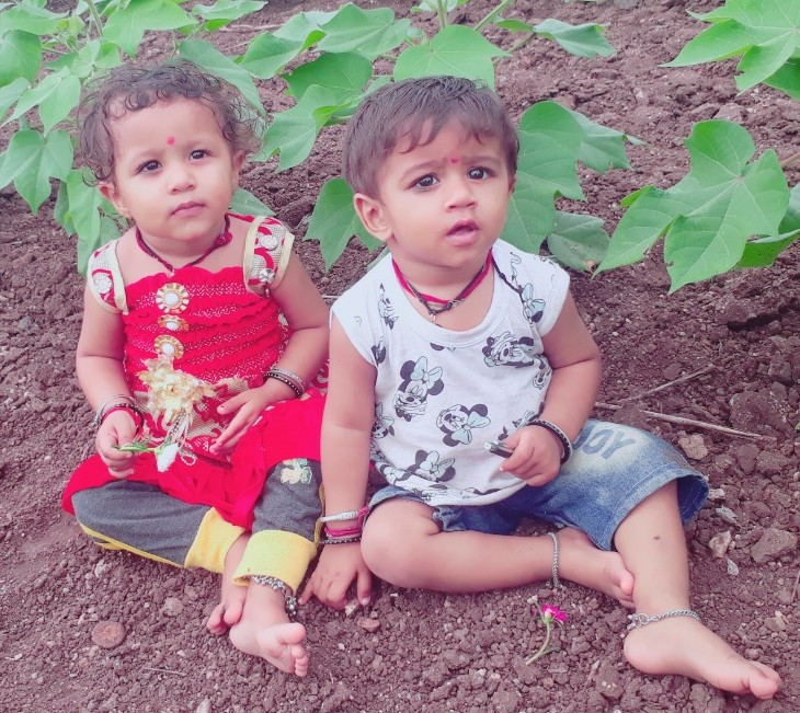 avani and nikunj - meniya.in