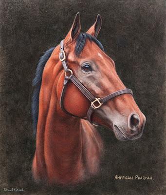 caballos-pinturas-equinas-al-oleos-nuevos