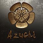 http://maps.secondlife.com/secondlife/Azuchi/209/220/22