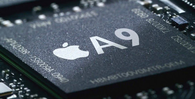 "According to the reports from Bloomberg, the new 4-inch ""iPhone 5SE"" is going to be packed with Apple's A9 chip. Previous rumors said that the updated iPhone will have Apple's A8 chip which turned out to be false now. It has been fixed that the new 4-inch iPhone will feature the fastest A9 chip."