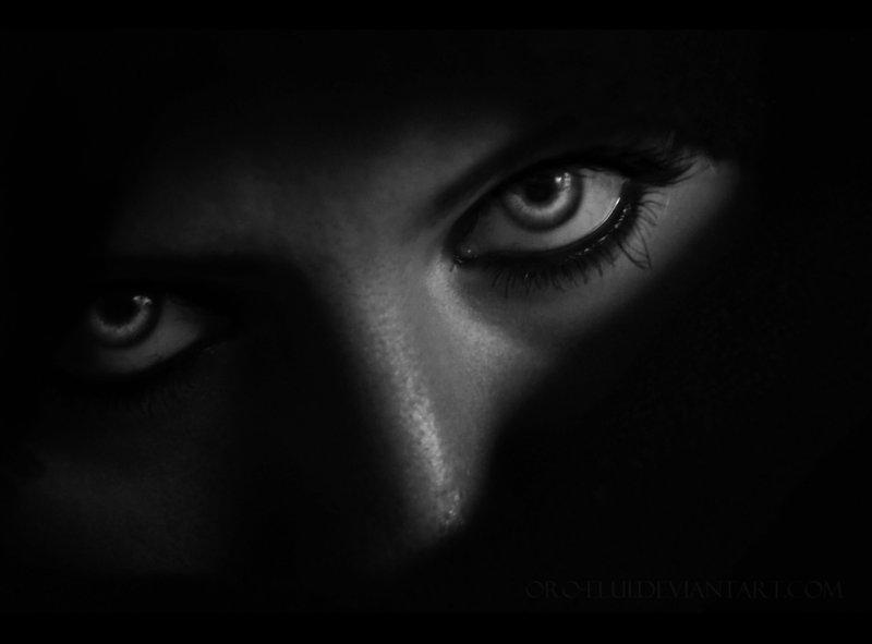 Psychopathic Writings: 04/01/2011 - 05/01/2011