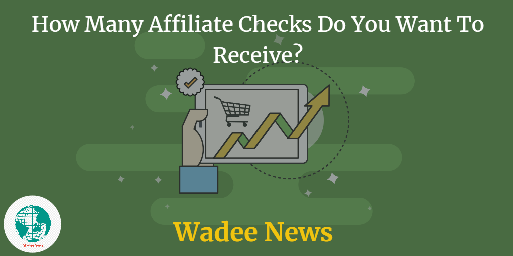 how to make money online,affiliate marketing,how to,how to make money with affiliate marketing 2019,how to rank affiliate websites,how to rank affiliate websites with seo,how to rank an affiliate website with seo,how to start affiliate marketing,how to rank affiliate websites in 2019 with seo,how to rank a website for affiliate marketing,how to start affiliate marketing in 2019