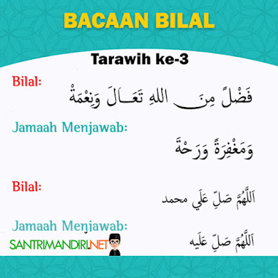 bacaan-bilal-sholat-tarawih-3