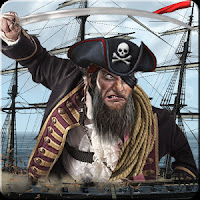 The Pirate: Caribbean Hunt v7.7 Mod