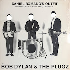 DANIEL ROMANO'S OUTFIT - Do (what could have been 'Infidels') (Álbum)