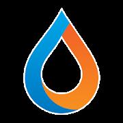 Flowx: Weather Map Forecast App APK v3.234 [Pro] [Latest]