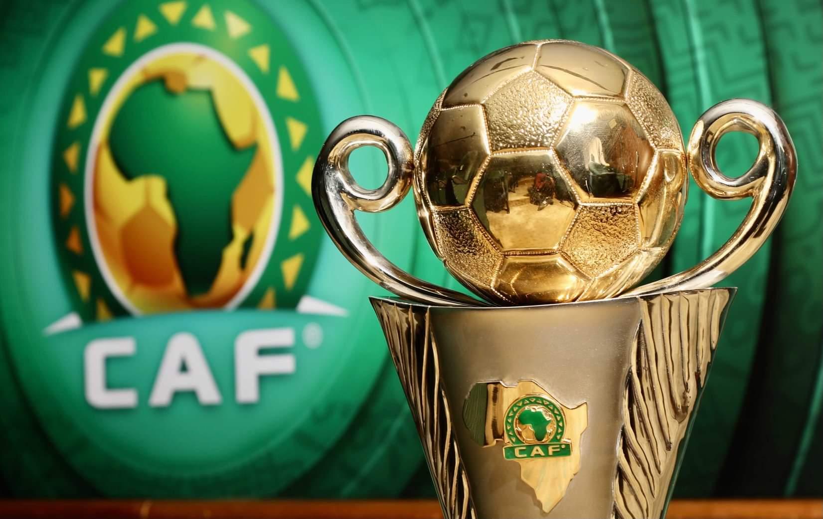 كأس الكونفدرالية الإفريقية: شبيبة القبائل و وفاق سطيف يتعرفان على منافسيهم في دور المجموعات