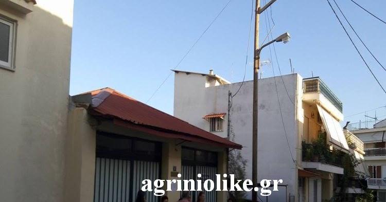Αποτέλεσμα εικόνας για agriniolike διανομή