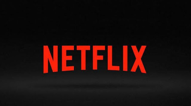 You can now watch 'select' Netflix movies for free without a subscription