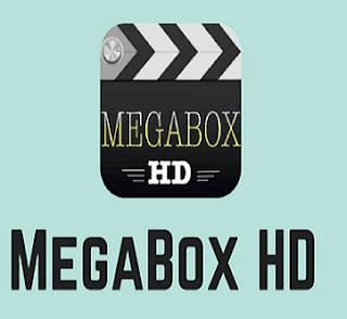 install-megabox-hd-apk-newest-version-download