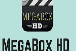 Download MegaBox HD Apk Install On Firestick, Fire TV and Android TV Boxes