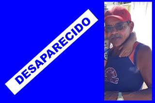 http://vnoticia.com.br/noticia/3851-homem-de-56-anos-esta-desaparecido-em-barra-do-itab