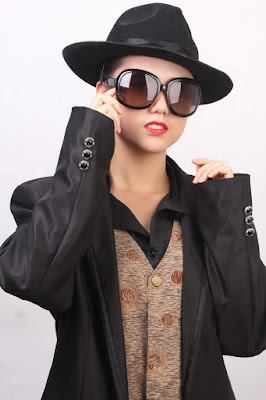 SUNGLASSES AND SUMMER,BUY LATEST SUNGLASSES