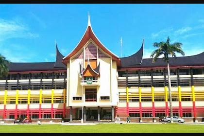 Link Resmi Situs COVID-19 Milik Pemerintah Provinsi dan Kab/kota di Sumatera Barat