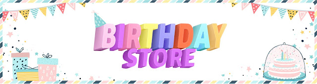 purchase gifts online in best prices top gifts also send gifts online happy birthday gifts