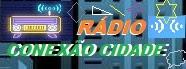 Web Rádio Conexão Cidade de Goiânia GO
