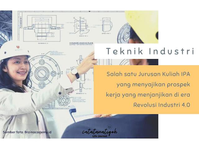 teknik-industri-gunadarma