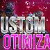 CUSTOM SEM SKIN - ULTRA LITE