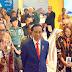 IPA Berharap Presiden Jokowi Buka IPA Convex 2019