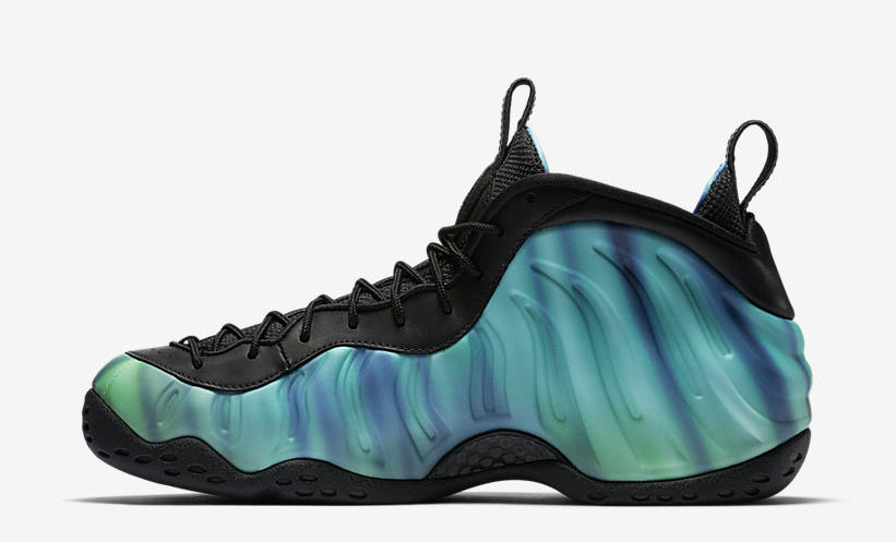 6dedfc7da0e ajordanxi Your  1 Source For Sneaker Release Dates  Nike Air Foamposite One  Premium AS QS