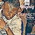 MIGHTY - CONNECT ONLINE