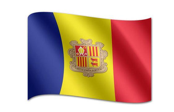 Andorra%2BIndependence%2BDay%2B%2B%252824%2529