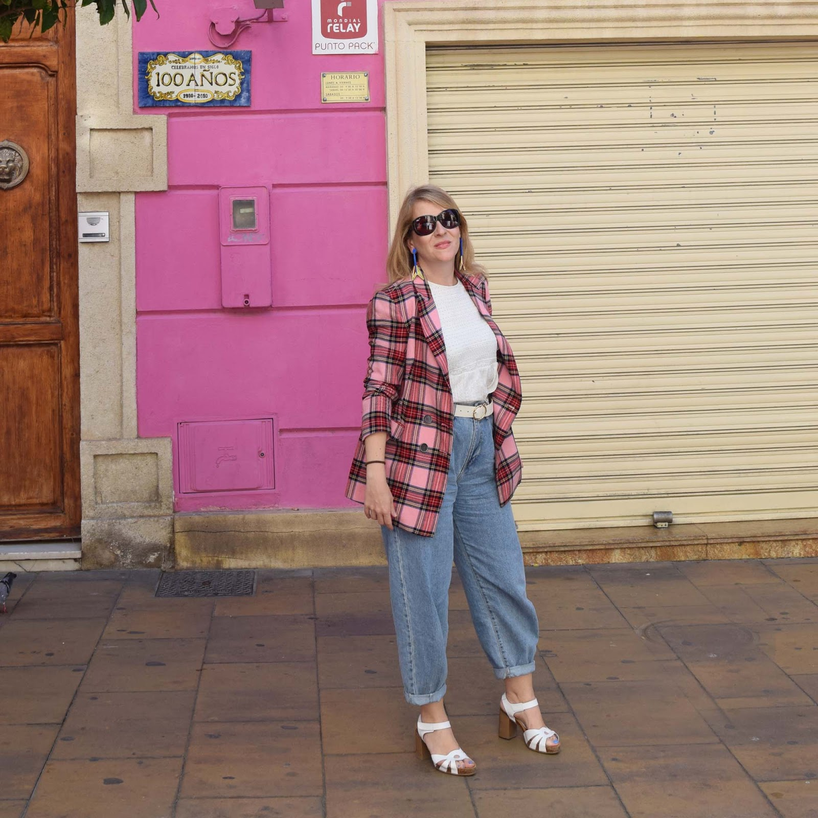 Slouchy_and_Pink_Blazer