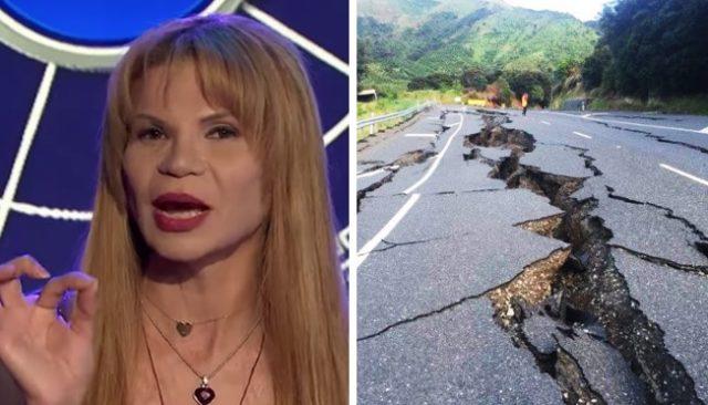 Mhoni Vidente tiene TERRIBLE visión, anuncia terremoto en julio; están advertidos