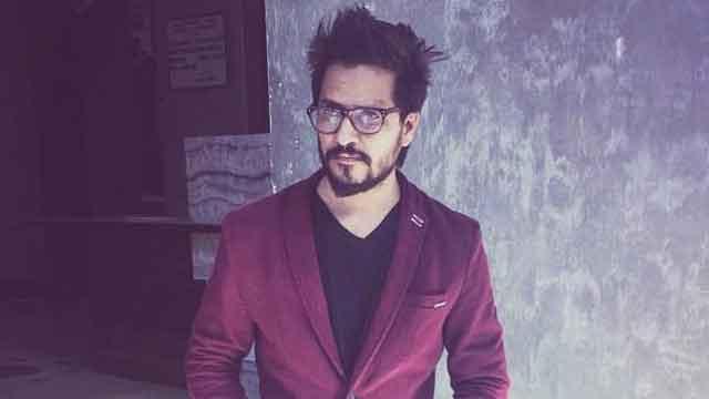 emerging bollywood songs writer kunal verma