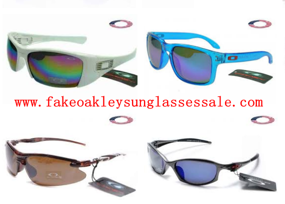 b4fb819769 Explosion About Fake Oakleys. Buy Fake Oakleys to Save Money