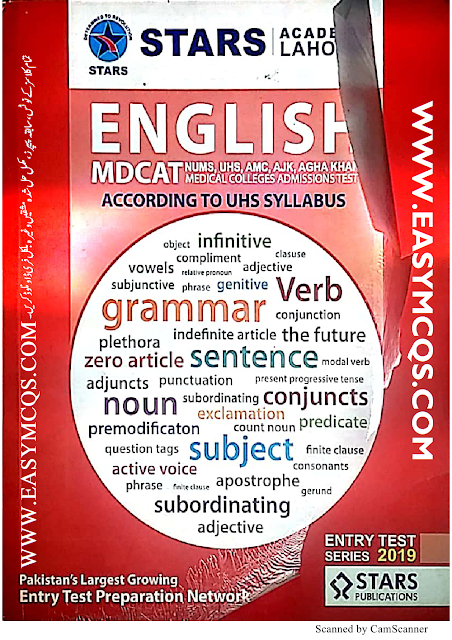 English Grammar PDF Guide