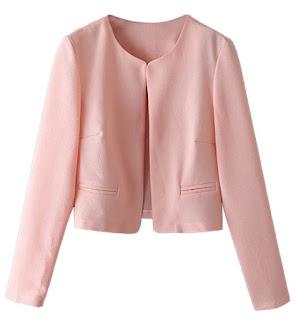 http://www.stylemoi.nu/shiloh-short-open-jacket.html?acc=380