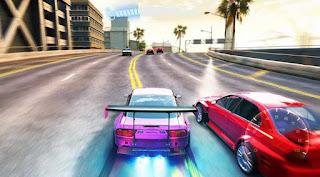 تحميل لعبة السيارات Need For Speed