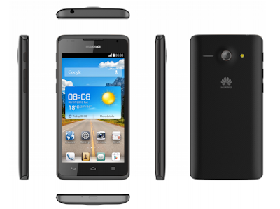 HUAWEI Y530-U00 STOCK ROM/FIRMWARE DOWNLOAD 1