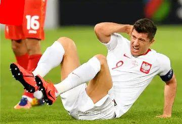 https://www.hotlinepro.xyz/2021/03/robert-lewandowski-out-of-world-cup.html