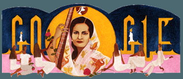 Begum akhtar : Indian singer ベガム アクターはインドの歌手