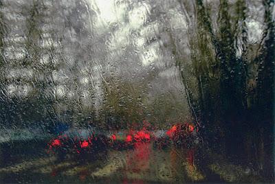 http://www.centrometeo.com/previsioni-meteo/meteo-citta/Italia/VI/Romano+D%2527Ezzelino