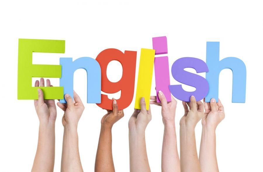 أفضل مواقع جوجل تعلمك إنجليزي english.jpg
