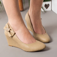pantofi-casual-femei-cu-platforma7