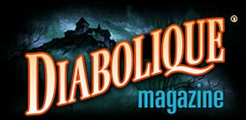 http://diaboliquemagazine.com/