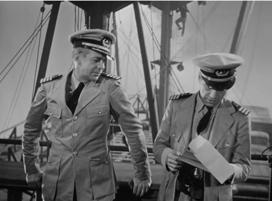 COMBOIO PARA O LESTE (LEGENDADO/720P) – 1943 12
