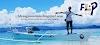 Kisah Anak Nelayan Meraih Sarjana