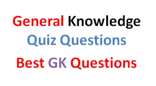 Easy Quiz Questions