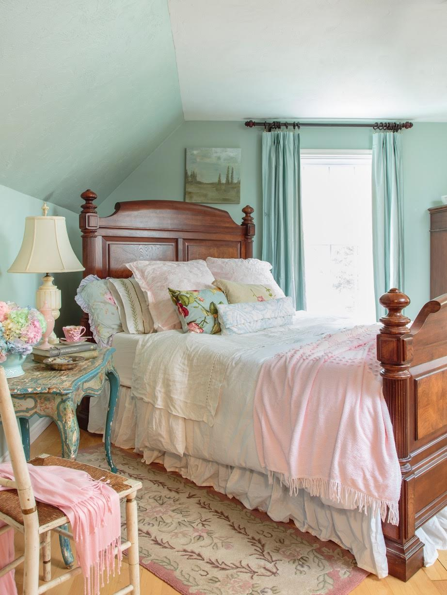 Maison decor how to pick paint colors magazines vs real life sisterspd