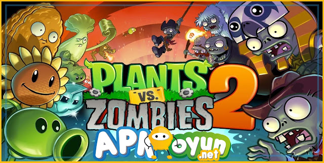 Plants-vs-Zombies-2-v6.4.1-MOD-APK-Para-Hileli